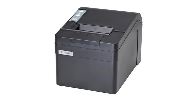 professional xprinter 58 driver wholesale for retail-1