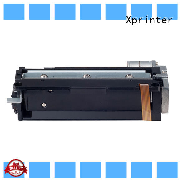 Xprinter printer accessories with good price for storage