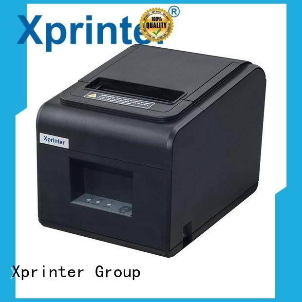 XP-V320M / XP-V330M