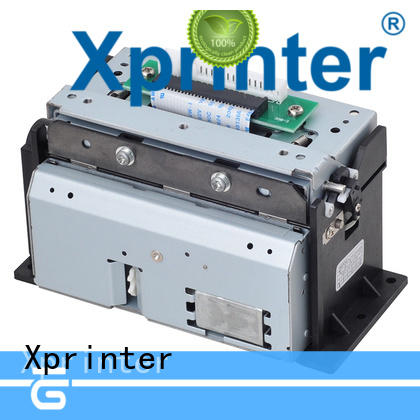 Xprinter melody box with good price for post