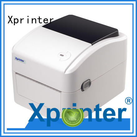 Xprinter product labeling best barcode label printer manufacturer for shop