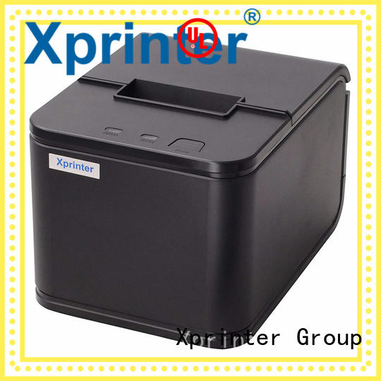 58 thermal receipt printer for store Xprinter