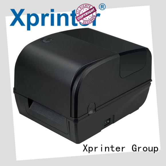 wifi thermal printer for store Xprinter