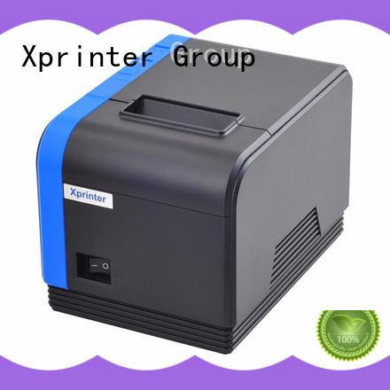 Xprinter xprinter 58mm wholesale for mall