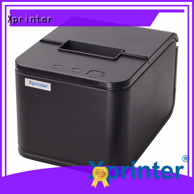 Xprinter durable xprinter 58mm supplier for mall