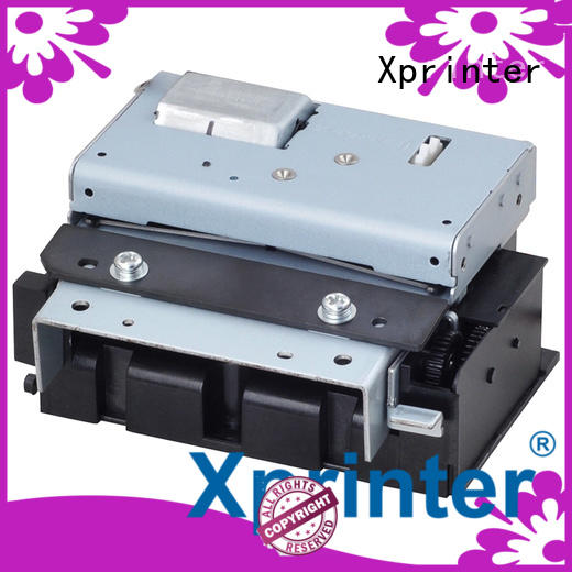 Xprinter printer accessories inquire now for post