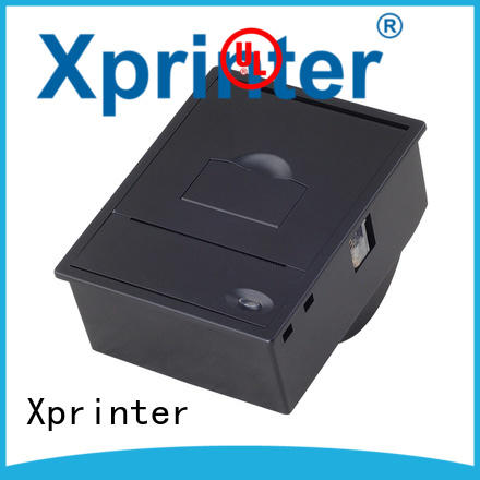 Xprinter reliable product label printer series for store