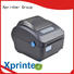 best thermal transfer barcode label printer inquire now for medical care