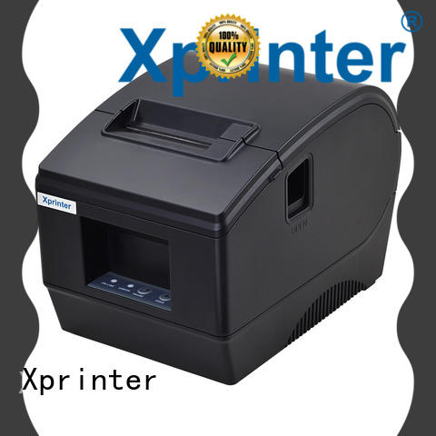 Xprinter durable pos machine printer factory price for store