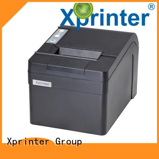 professional xprinter 58 driver wholesale for retail