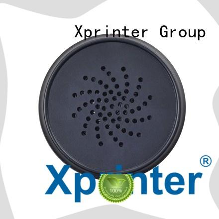 mini printer thermal dircet thermal for medical care Xprinter