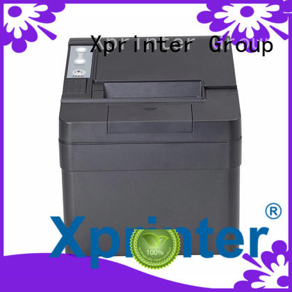 Xprinter xprinter 58mm factory price for shop