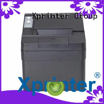 Xprinter xprinter 58mm factory price for shop