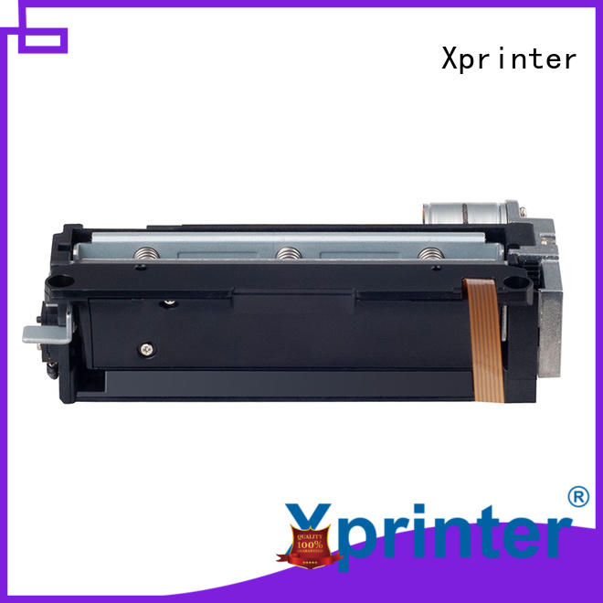 Xprinter durable receipt printer accessories inquire now for supermarket