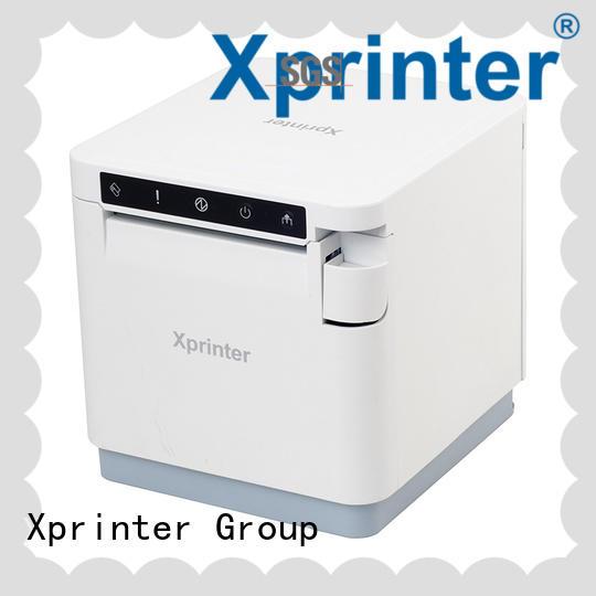 Xprinter small receipt printer inquire now for shop