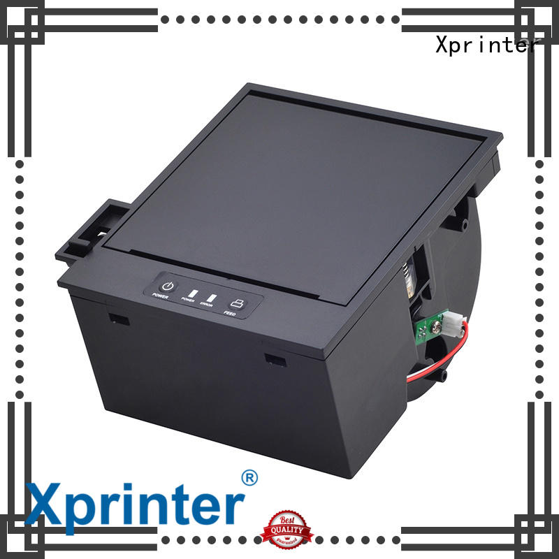 durable thermal transfer barcode printer directly sale for tax