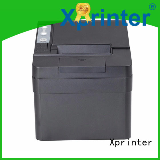 Xprinter 58mm thermal printer supplier for shop