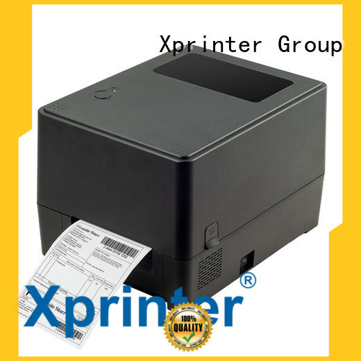 Xprinter thermal printer supplies with good price for store