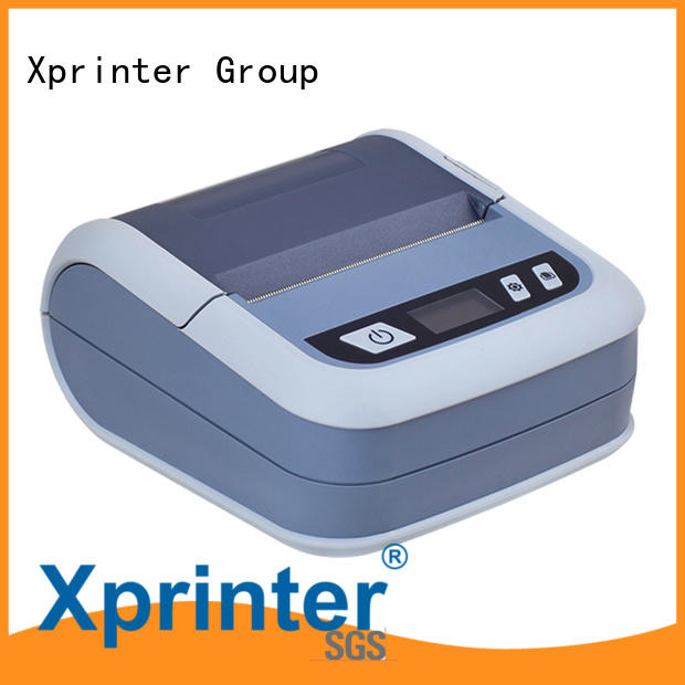 Label printer for store Xprinter