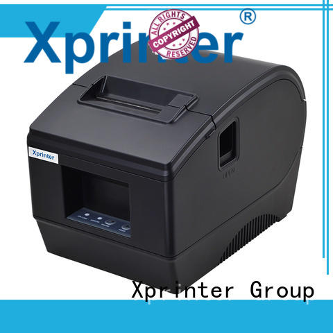 Xprinter thermal printer for restaurant wholesale for business