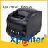 best barcode labelprinter inquire now for post