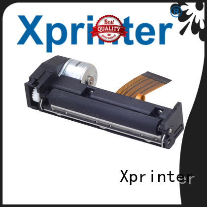 Xprinter professional melody box inquire now for medical care
