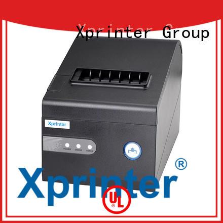 XP-V323H / XP-330H