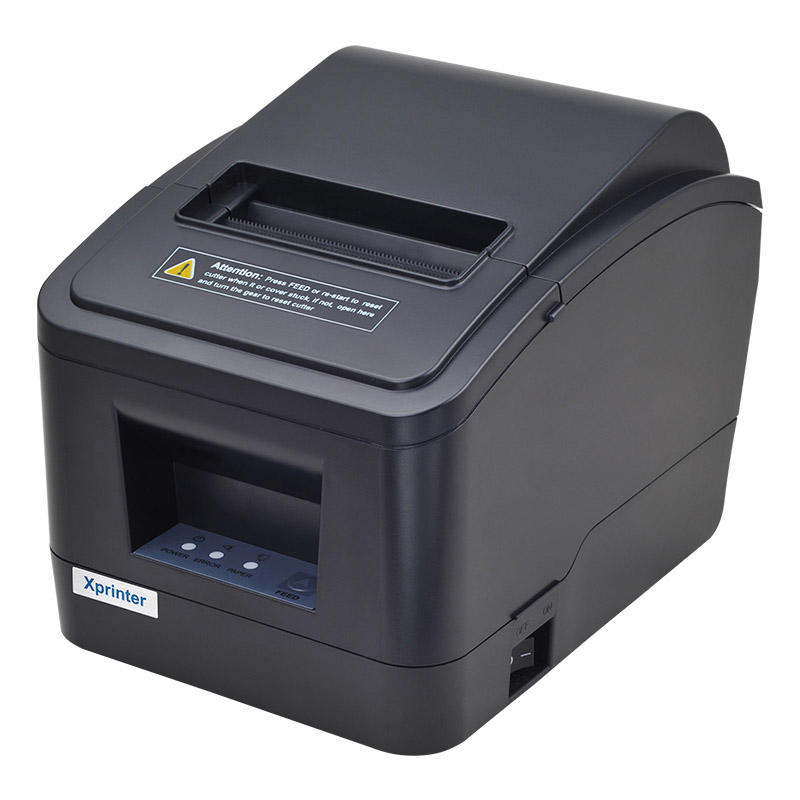 Xprinter Array image394