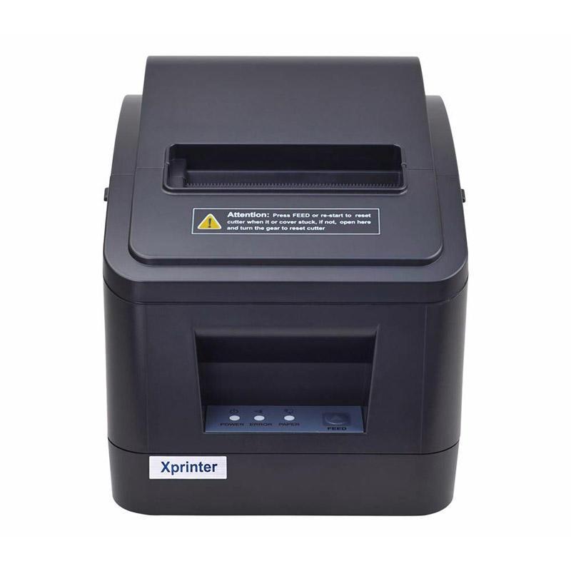 Xprinter Array image304