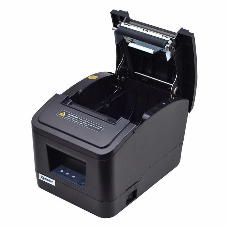 Xprinter Array image73