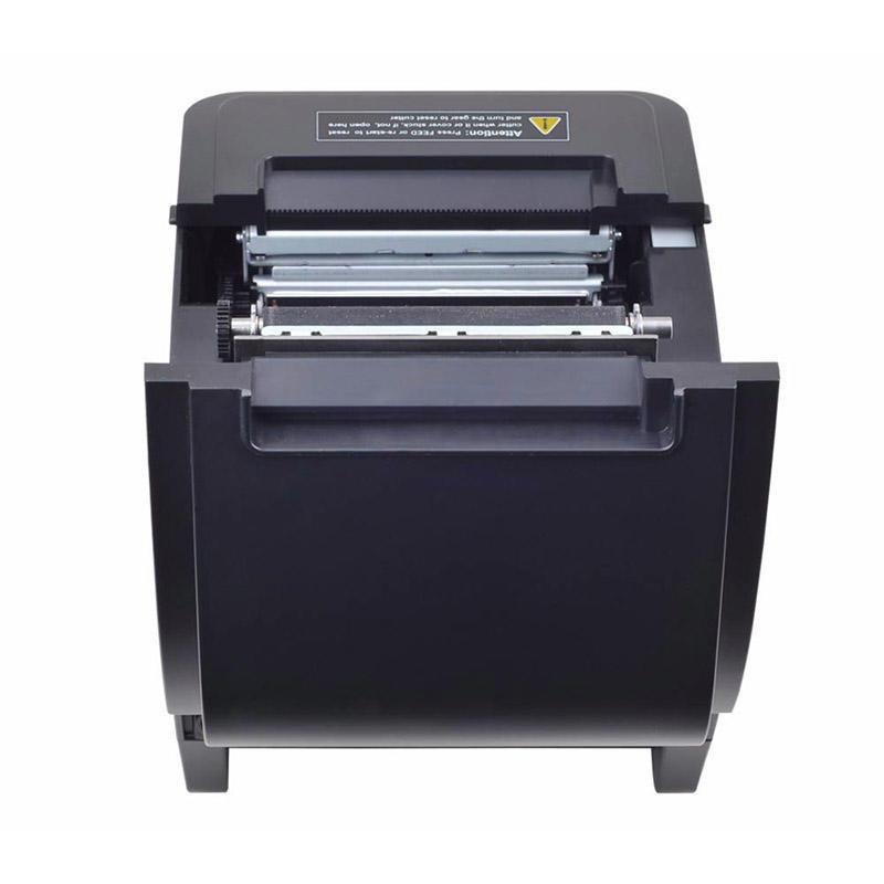 Xprinter Array image507