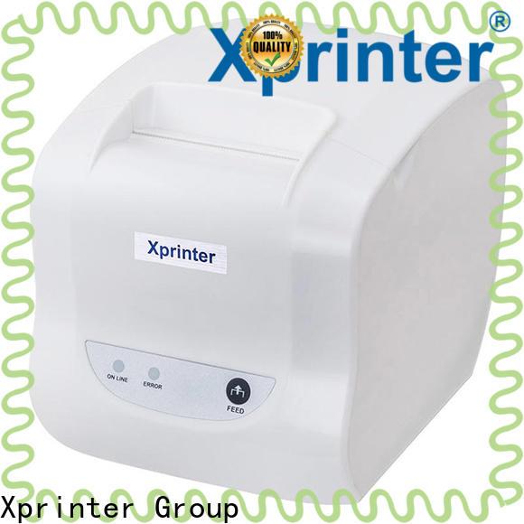 monochromatic bill printer supplier for store
