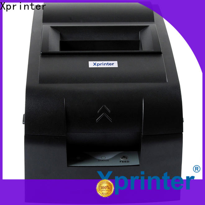 top quality wifi pos printer wholesale for commercial