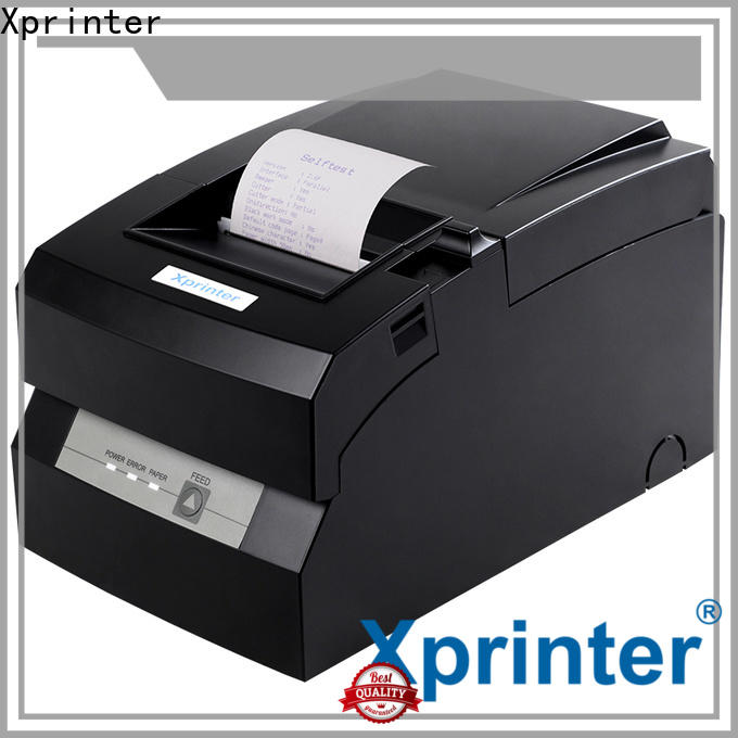 approved citizen thermal receipt printer wholesale for commercial