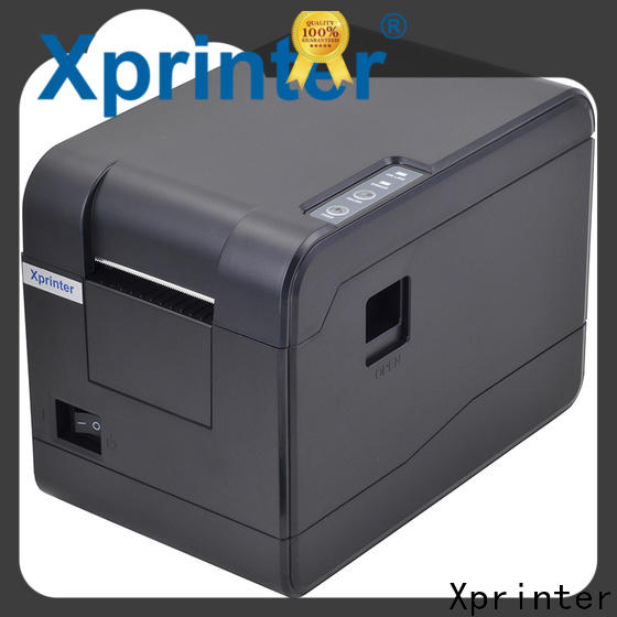 Xprinter printer pos thermal factory price for mall
