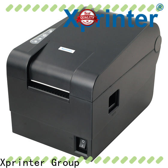monochromatic slip printer for sale personalized for shop