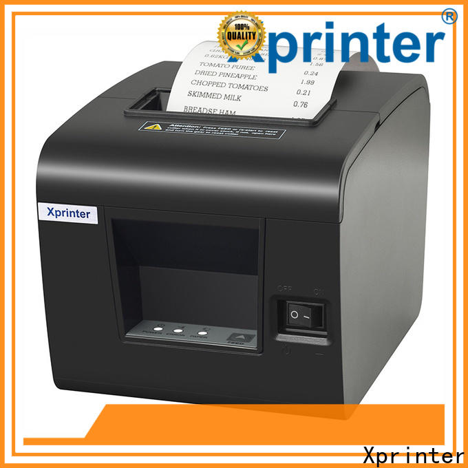 Xprinter receipt printer best buy inquire now for store