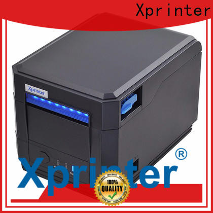 lan cheap bluetooth receipt printer inquire now for retail