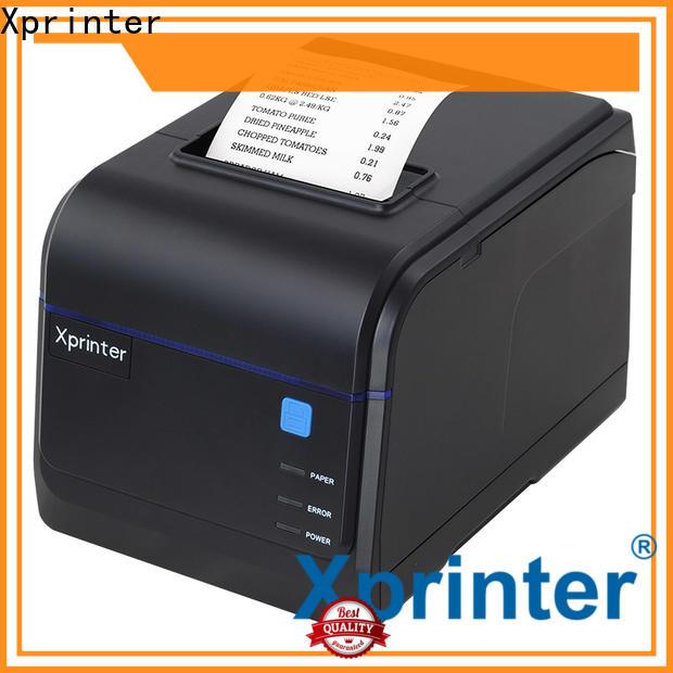 standard usb receipt printer c260k design for retail
