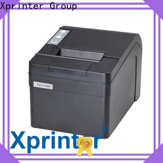 Xprinter printer 58mm supplier for store