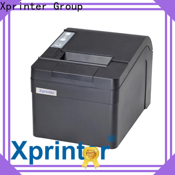 Xprinter printer 58mm supplier for store