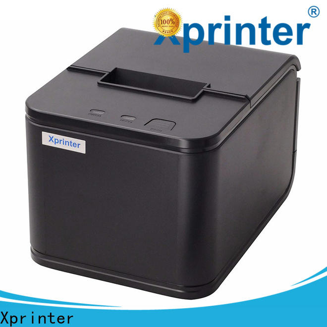 Xprinter high quality android printer personalized for mall