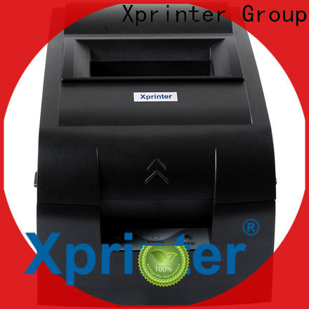 sturdy dot matrix printer head pins directly sale for post