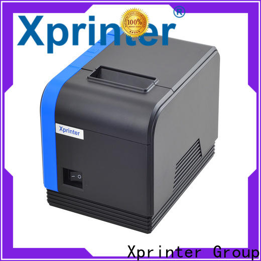 Xprinter from China for catering