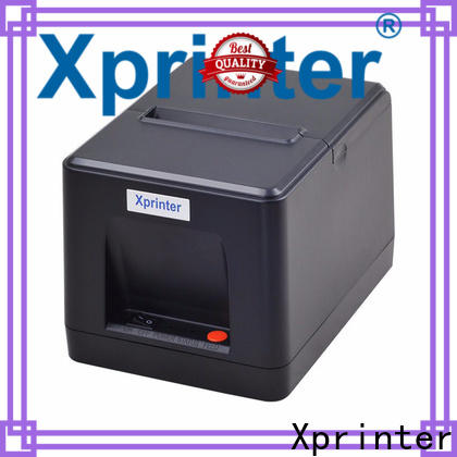 Xprinter professional xprinter xp 58 driver wholesale for mall