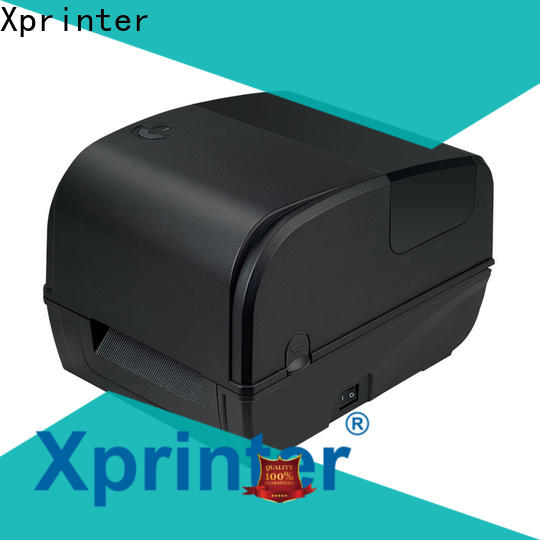dual mode vendor thermal printer inquire now for shop