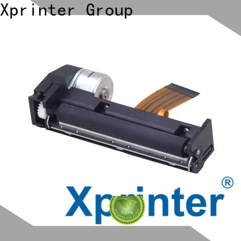 best laser printer accessories design for storage