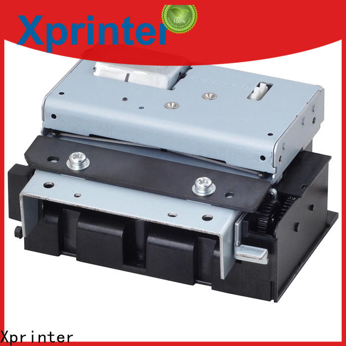 professional thermal printer accessories with good price for medical care
