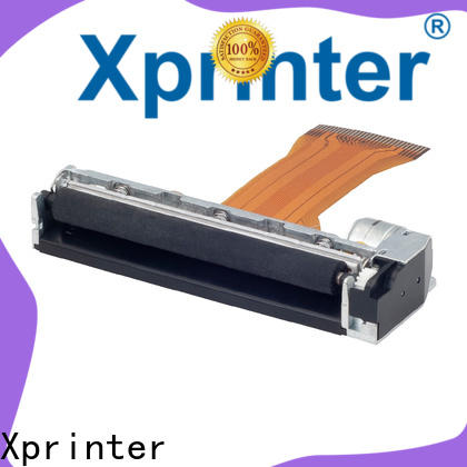 bluetooth accessories printer design for post