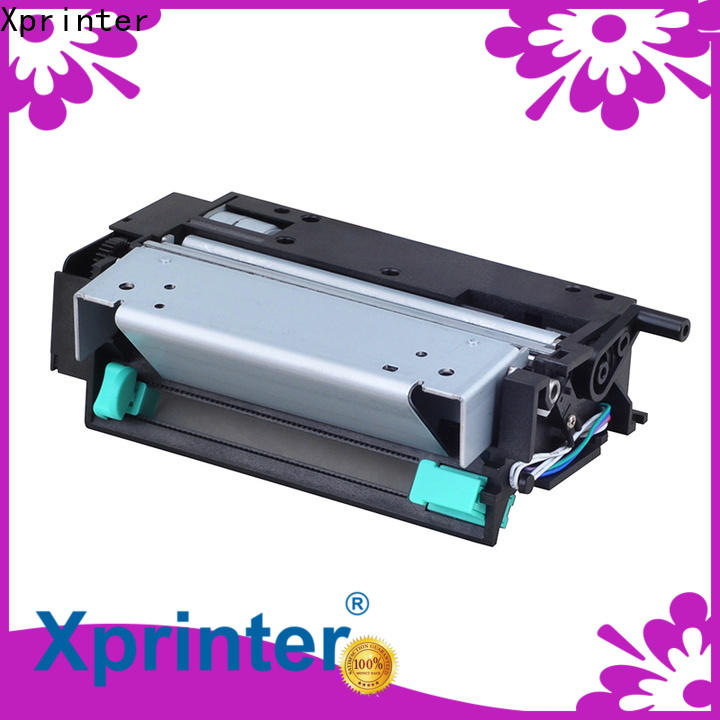 best thermal printer accessories inquire now for storage